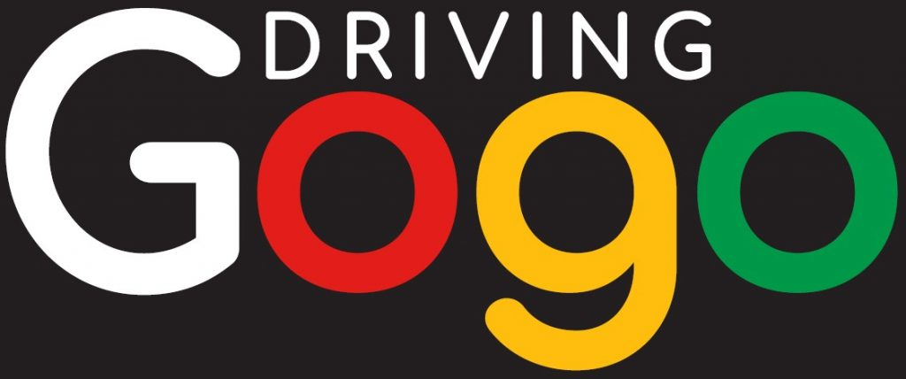 GoGoDriving-LOGO_Online-Beginner-Driving-Education-and-Driving-School-Courses-Digital-Curriculum-Developer