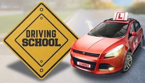 friendly partner for driving schools - gogodriving online driving education