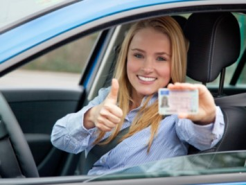 get you license e-learning online beginner driving education with gogodriving course developer provider