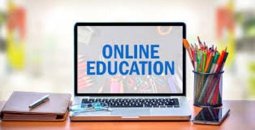 online beginner driving education with gogodriving course developer provider